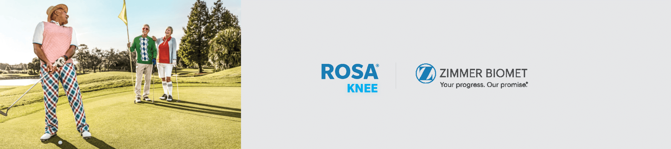 footer-rosa