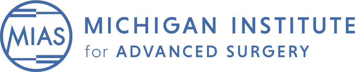 Hip | Michigan Institute for Advanced Surgery